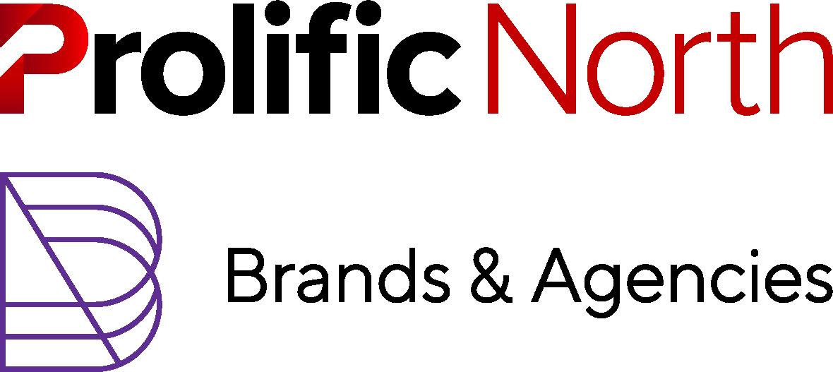 Brands & Agencies / Prolific North